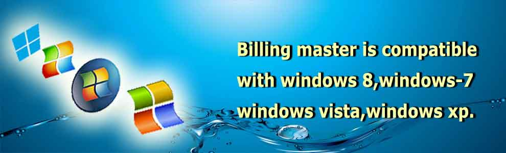 Billing Software Invoicing Software Invoicing Management - Invoice software for windows 7